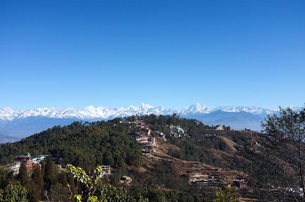 nagarkot-himalaya-view
