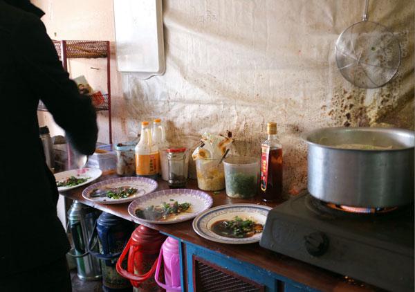 noodle-preparation