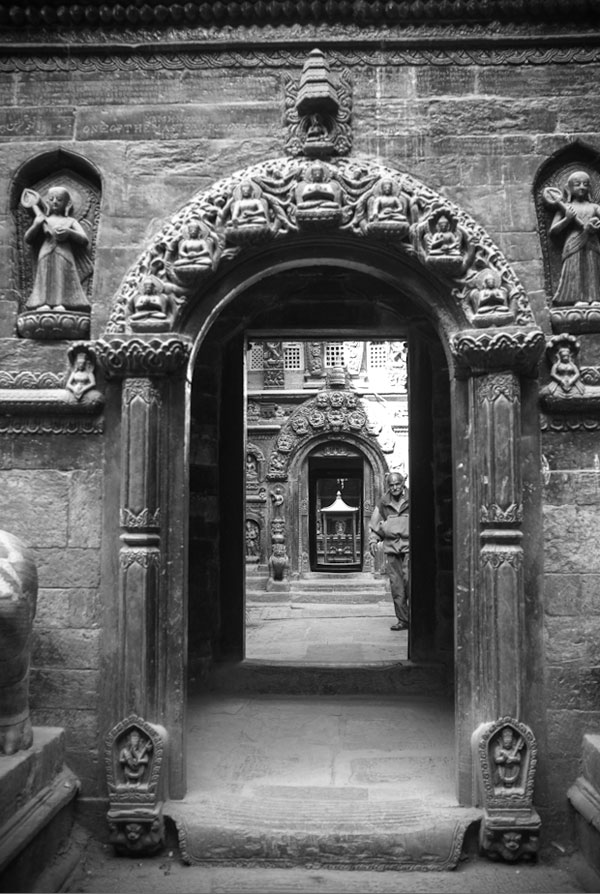 stone-carvings-patan