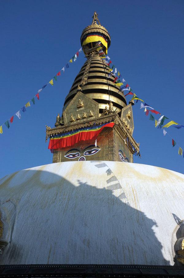 swayambhunath-3
