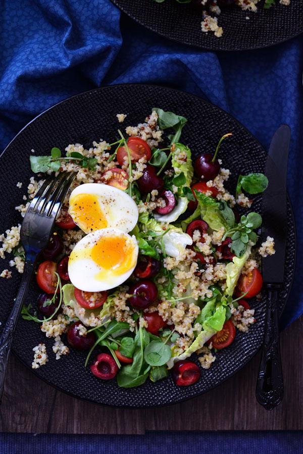 tomato-cherry-bulgur-quinoa-salad-2