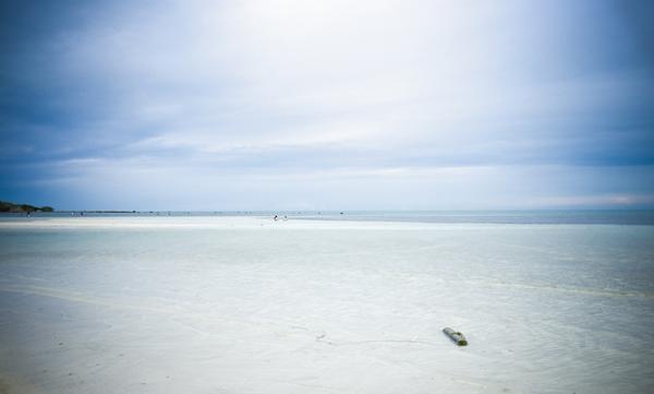 chaweng_noi_beach