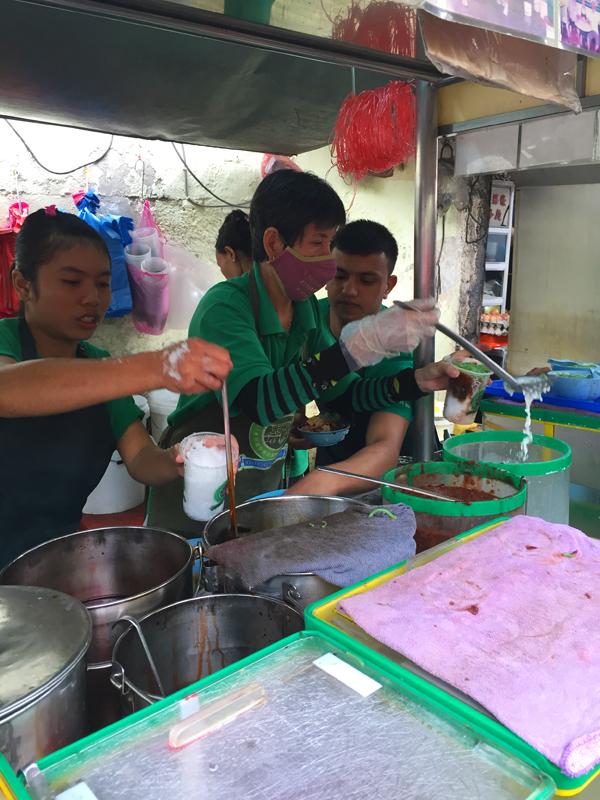 penang-street-food-chendol