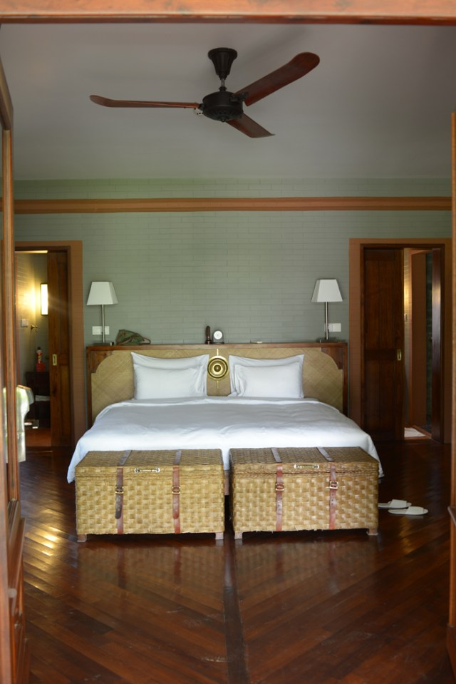 bagan-lodge-room