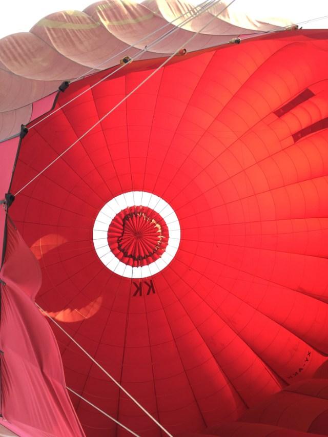 ballon-over-bagan-9