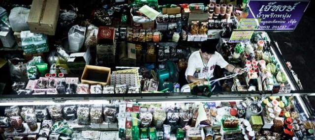 warorot-market-chiang-mai-2