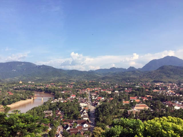 luang-prabang-view-from-high-above