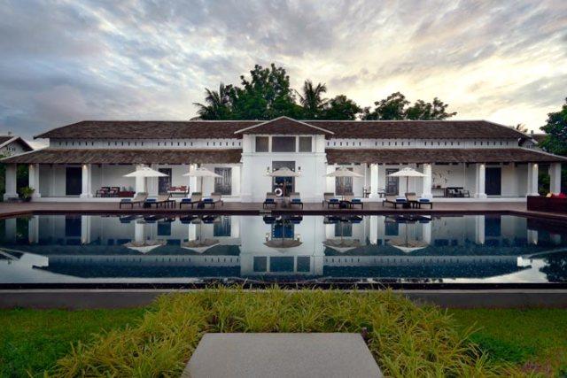 sofitel-hotel-pool