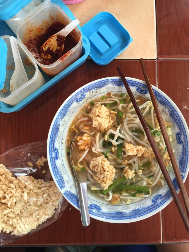 xieng-thong-noodle-shop-luang-prabang