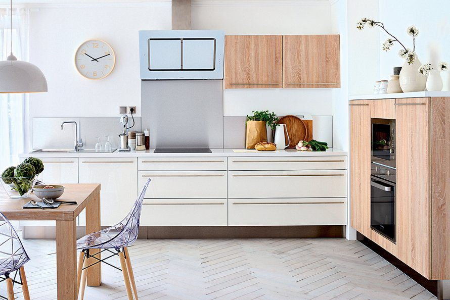 Check Out The Most Beautiful Kitchens For 2015