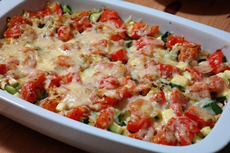 betty crocker lasagna recipe original