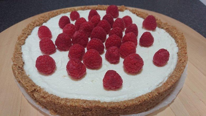 recipe fruit cake mary berry