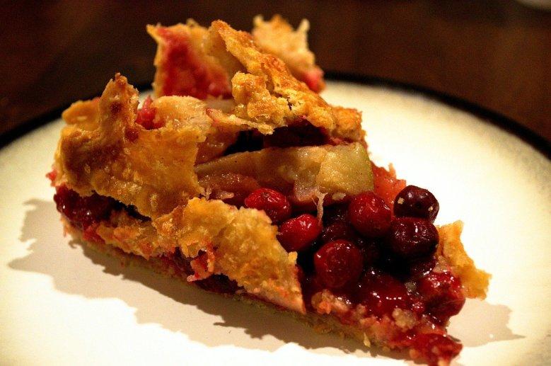 betty crocker gluten free pie crust recipe