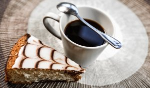 1937 betty crocker coffee cake recipe