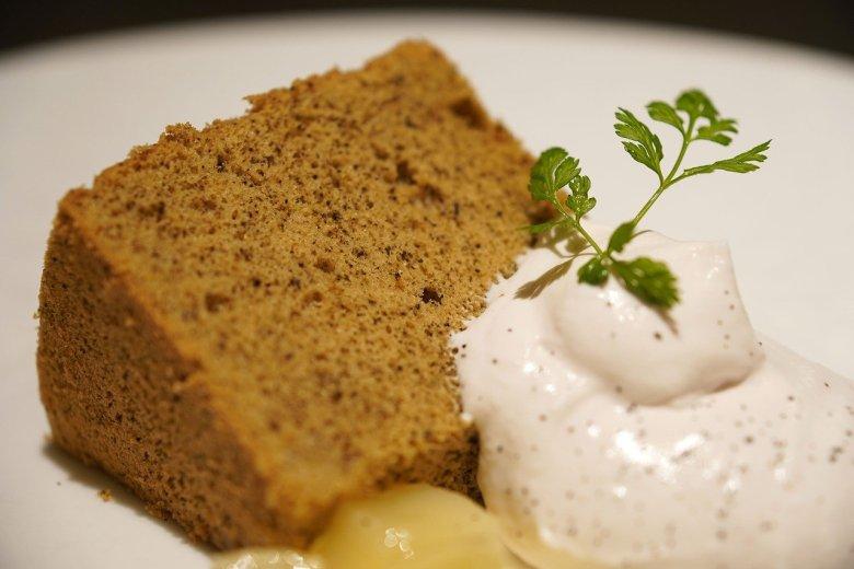 chiffon sponge cake recipe mary berry