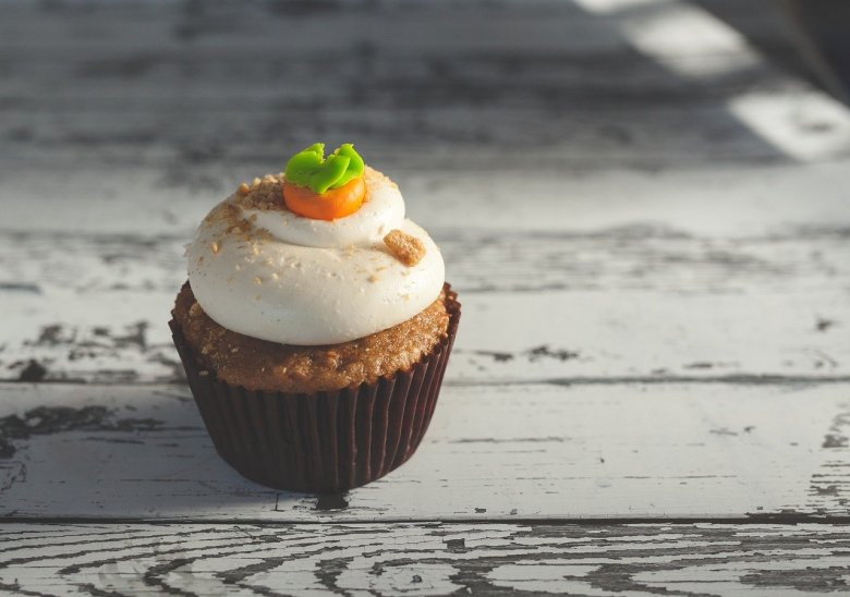 mary berry all in one cupcake recipe
