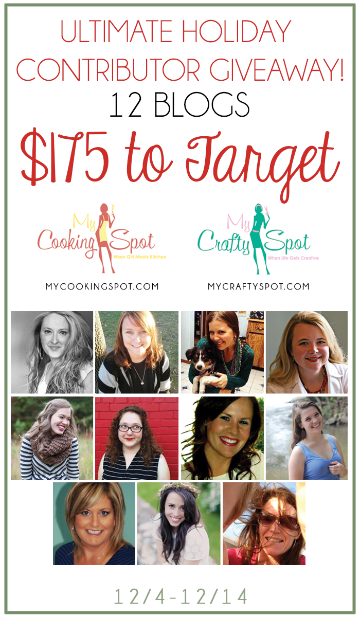 175-target-giveaway