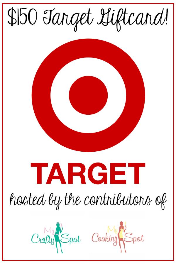 target-giftcard-giveaway