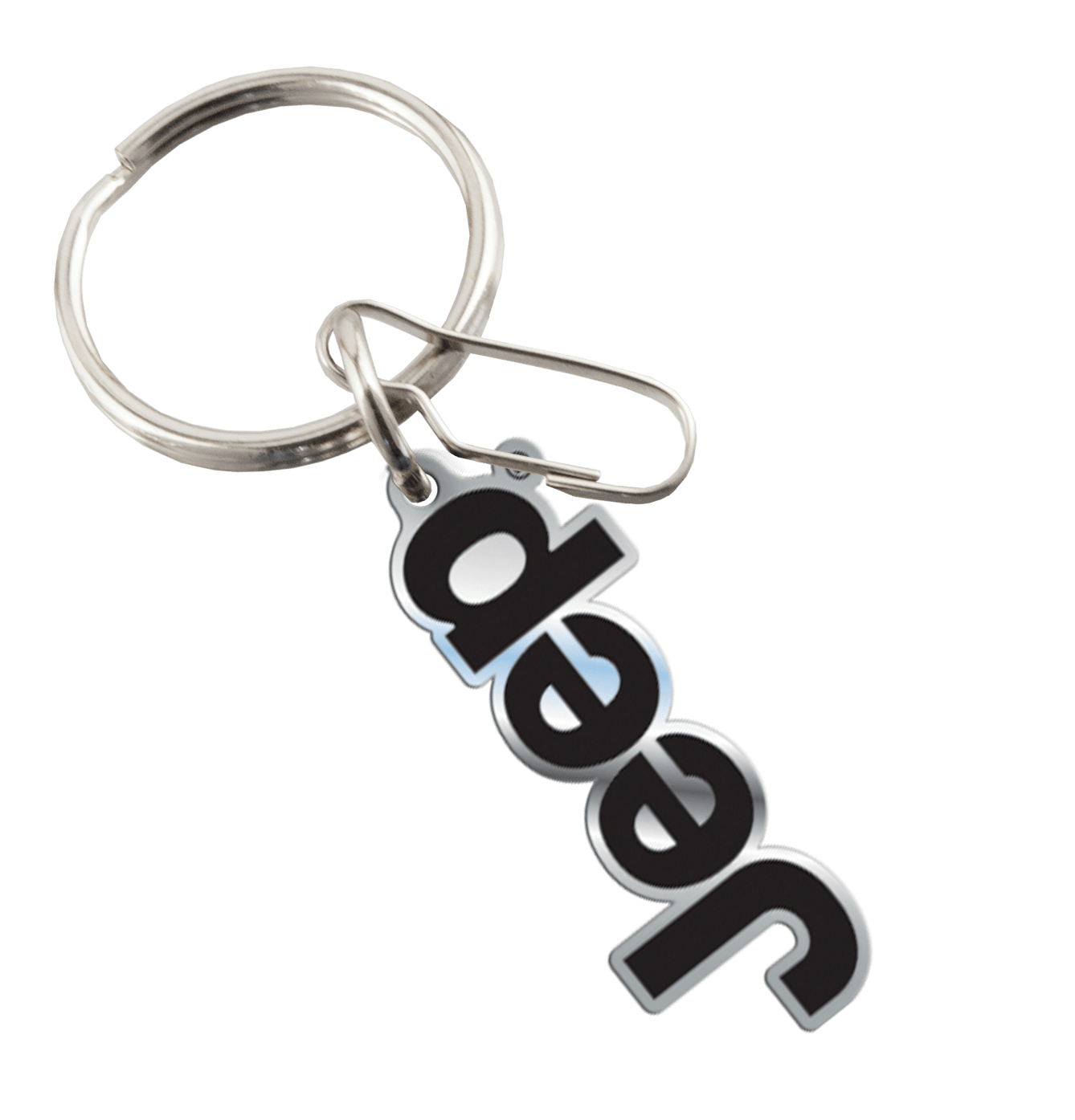 My Cool Car Stuff Jeep Key Chain Jeep Car Accessories