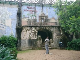 DSC 0346 280x210 - Parque del Pasatiempo en Betanzos