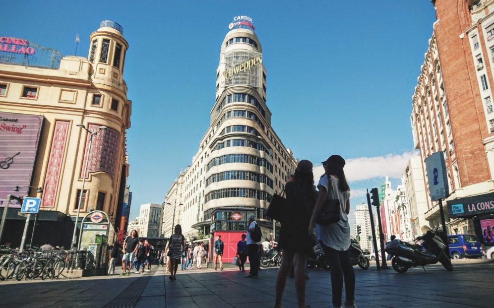 DSC 1175 1170x730 - Madrid en familia (Parte I)