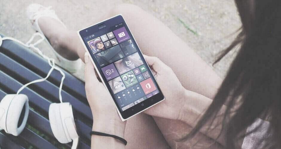 smartphone - Afecta el Smartphone en la relación con tus hijos?