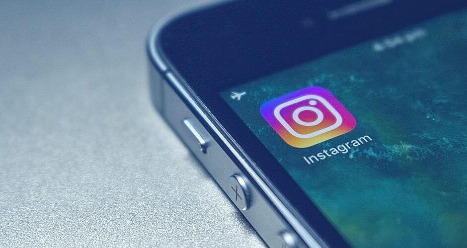 Consejos para mejorar tu instagram