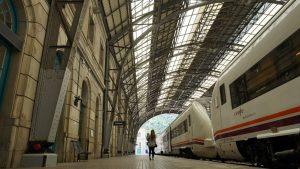photo5846024263583246576 300x169 - De Portbou a Llançà - Turismo Familiar