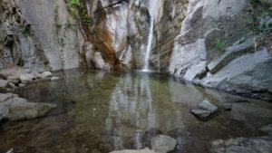DSC02350 300x169 - Les 10 millors piscines naturals de Girona