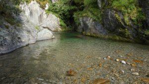 DSC02389 300x169 - Les 10 millors piscines naturals de Girona