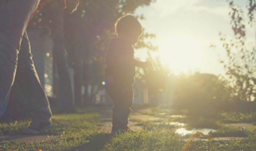 10 frases típicas de las madres que has jurado no decir nunca