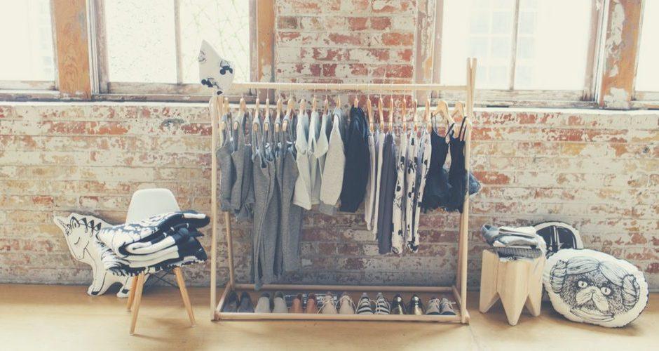 marcas de ropa