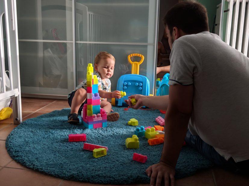 00000IMG 00000 BURST20180716194538435 COVER 827x620 - MegaBlocks - Mejora la creatividad de tu hijo