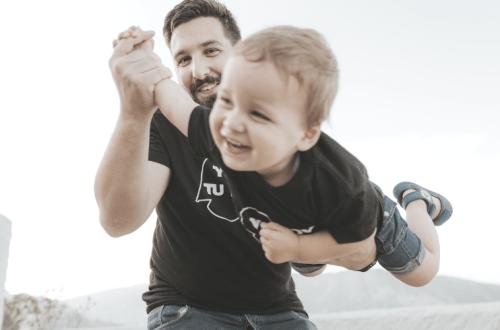 primerizos - Coses que cal saber com a pare primerenc