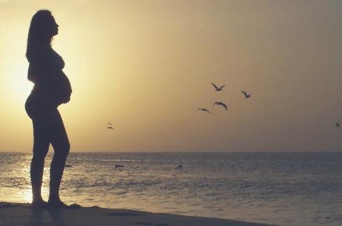 fertilidad - Fertty, la clínica de fertilitat a Barcelona per a la dona d'avui