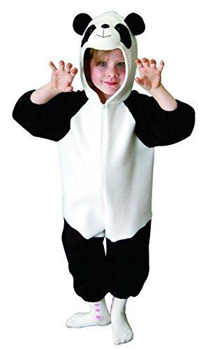 418z9kLiW8L - Pijamas divertidos para los más pequeños de la casa