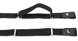REF editadataman1 300x - Cinturón invisible para embarazadas