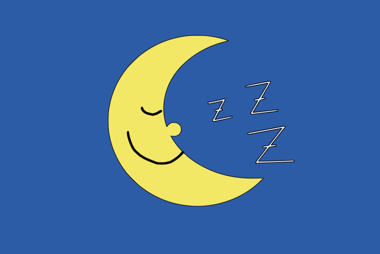 Buonanotte, Italian greetings