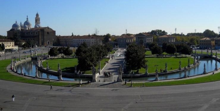 Prato della Valle-commons.wikimedia.org
