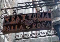 Rosa Alda