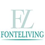 11 Fonteliving