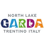 20 Garda Trentino