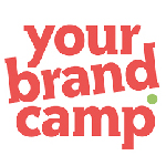 21 Your Brand Camp