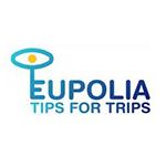 23 Eupolia