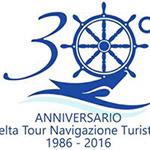 delta tour
