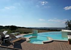 Macchione's Pool