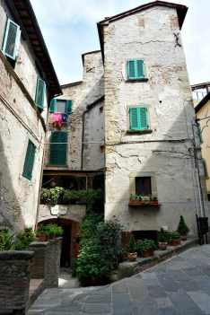 Beautiful Anghiari