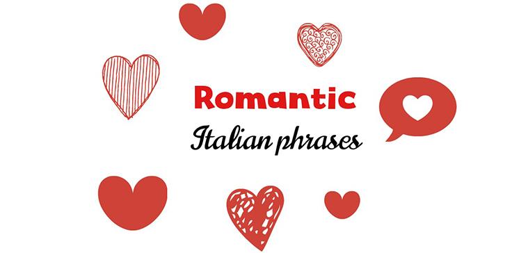 Italian Phrases Pdf