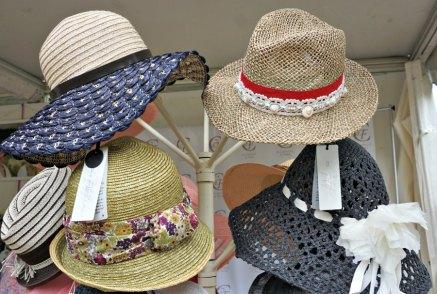 Consorzio Il Cappello di Firenze