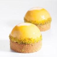 Minicakes (photo courtesy of idolcidigiotto.it)